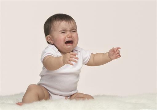 Latour_-_crying_baby_-_AP.jpg